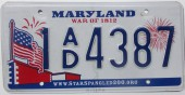 Maryland_Star01